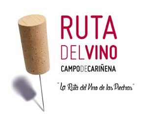 Logo Ruta del Vino