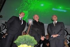 Fiesta de la Vendimia 2012 (1 y 2 de septiembre de 2012)