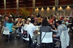 III Salón del Vino de las Piedras