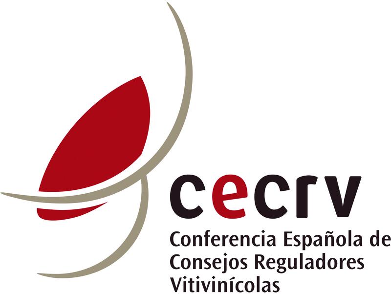 CECRV-Logotipo_alta