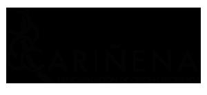Logotipo DOP Cariñena