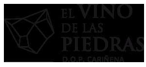 Logotipo El Vino de las Piedras