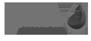 Logotipo Movimiento Vino DO