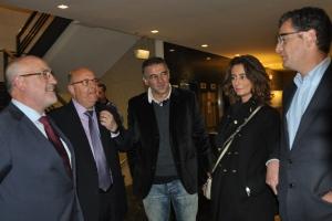 Cata Bilbao (31 de mayo de 2013)