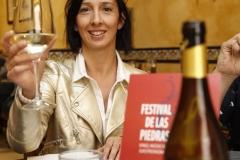 Festival-de-las-Piedras-Carinena-2019-12