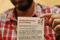 Festival-de-las-Piedras-Carinena-2019-13