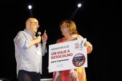 Festival-de-las-Piedras-Carinena-2019-20