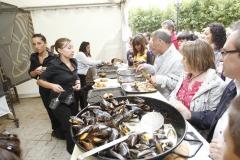 47 Fiesta de la Vendimia de Cariñena
