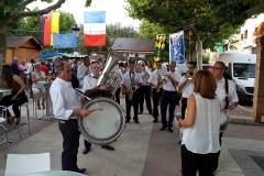 Fiesta-de-la-Vendimia-Carinena-2018-17
