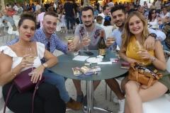 Fiesta-de-la-Vendimia-Carinena-2018-21
