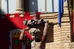 Fiesta-de-la-Vendimia-Carinena-2018-6bis