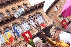 Fiesta-de-la-Vendimia-Carinena-2019-14