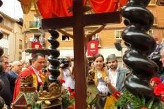 Fiesta-de-la-Vendimia-Carinena-2019-1bis