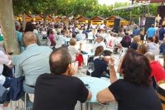 Fiesta-de-la-Vendimia-Carinena-2019-200
