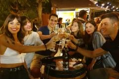 Fiesta-de-la-Vendimia-Carinena-2019-30