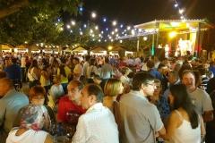 Fiesta-de-la-Vendimia-Carinena-2019-50