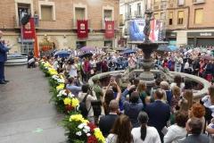 Fiesta-de-la-Vendimia-Carinena-2019-8