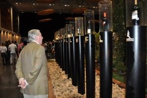 II Salón del Vino de las Piedras (22, 23 y 24 de marzo)