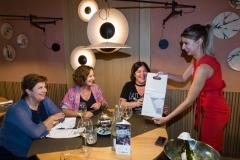 Sorpresas-en-el-restaurante-Carinena-6