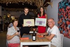 Sorpresas-en-el-restaurante-Carinena-7